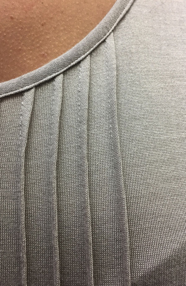 Camicia da notte Isotta
