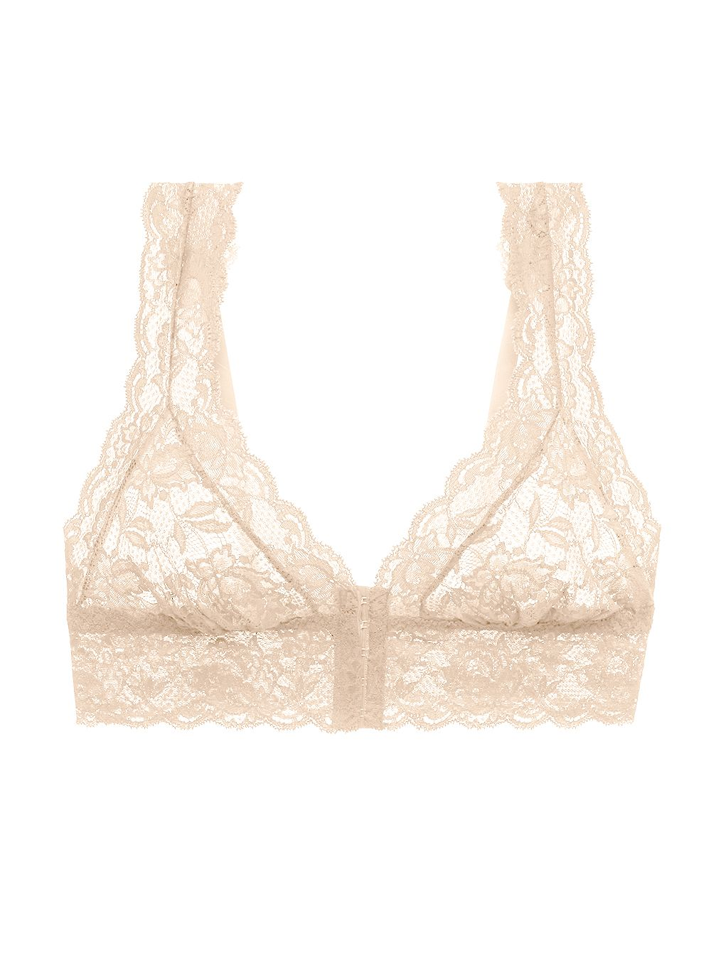 "Cosabella reggiseno ""The Happie"" Bra 1395 grigiio"