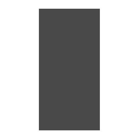 corsetteria milano