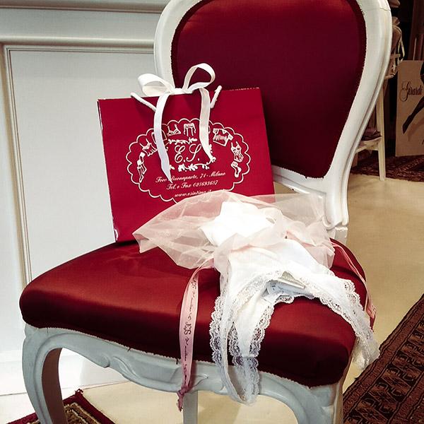 confezioni regalo esclusive